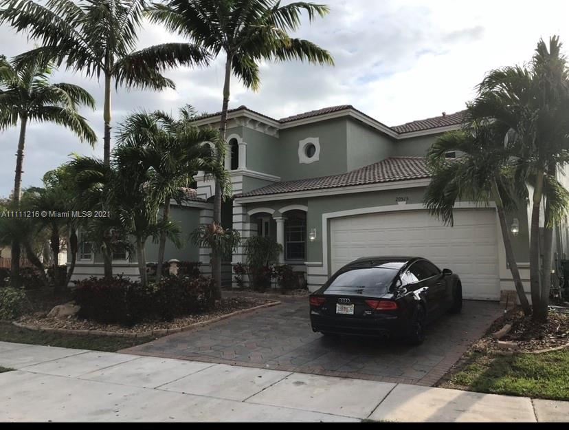 20515 SW 89th Ave  For Sale A11111216, FL