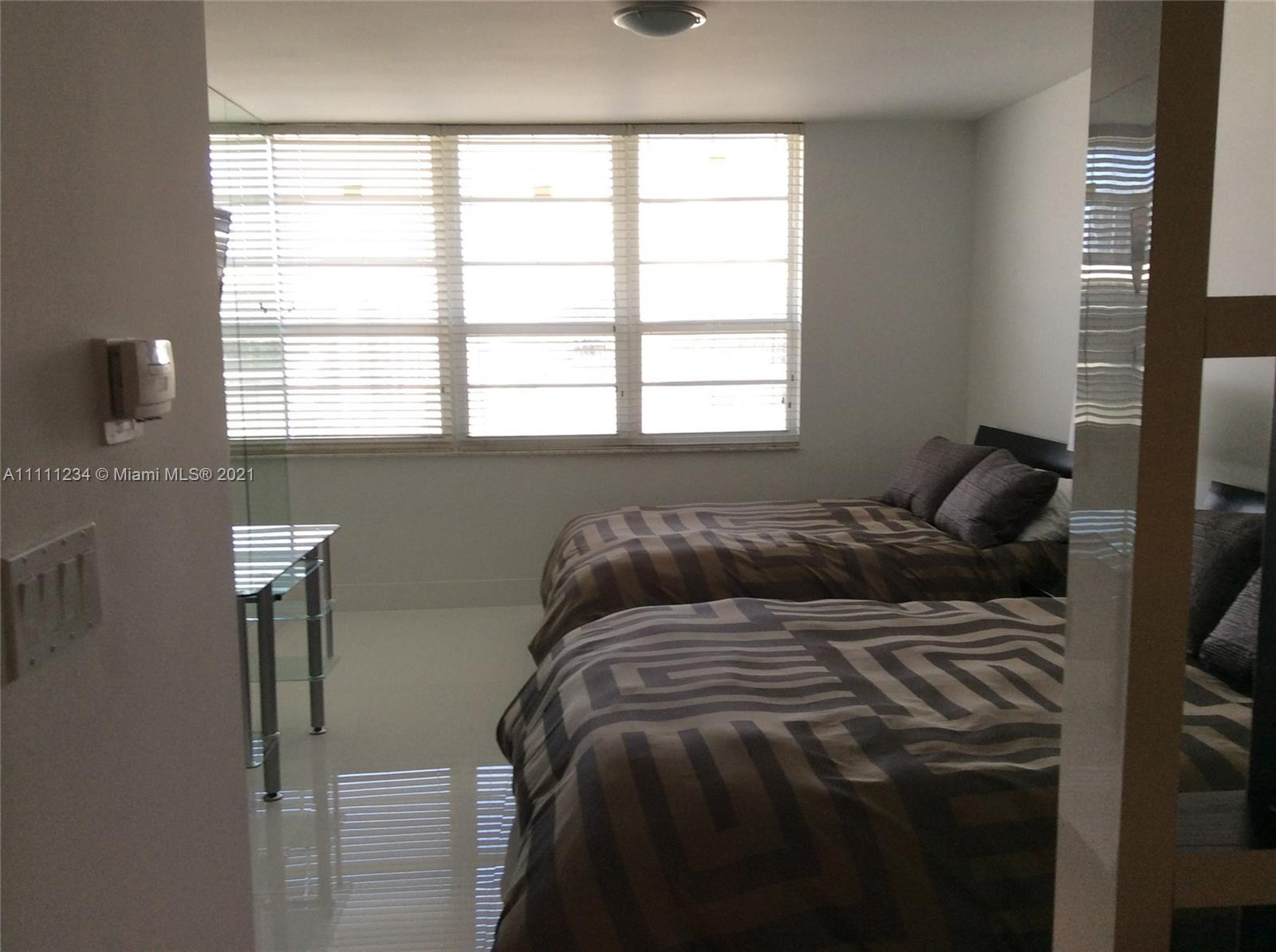 Undisclosed For Sale A11111234, FL