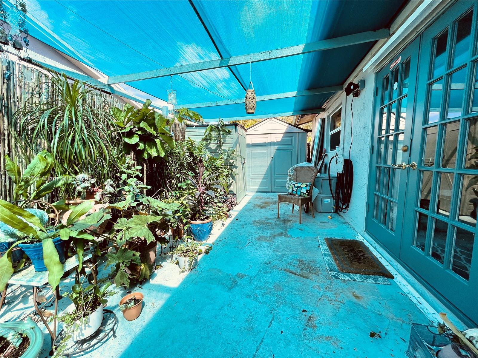 7221 Cody St, Hollywood, Florida image 24