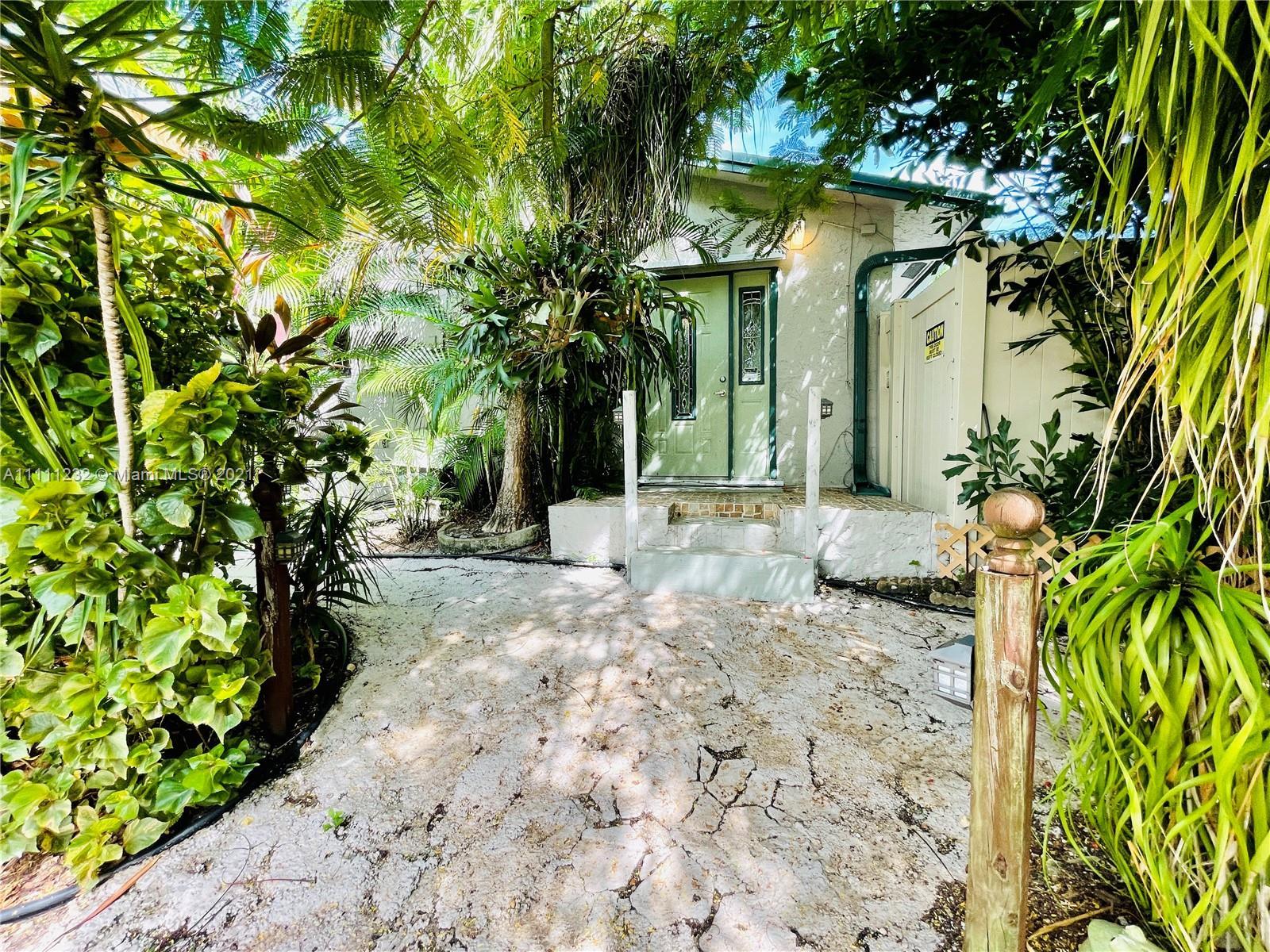 7221 Cody St, Hollywood, Florida image 19