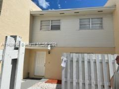 22319 SW 103 AVE #22319 For Sale A11109664, FL