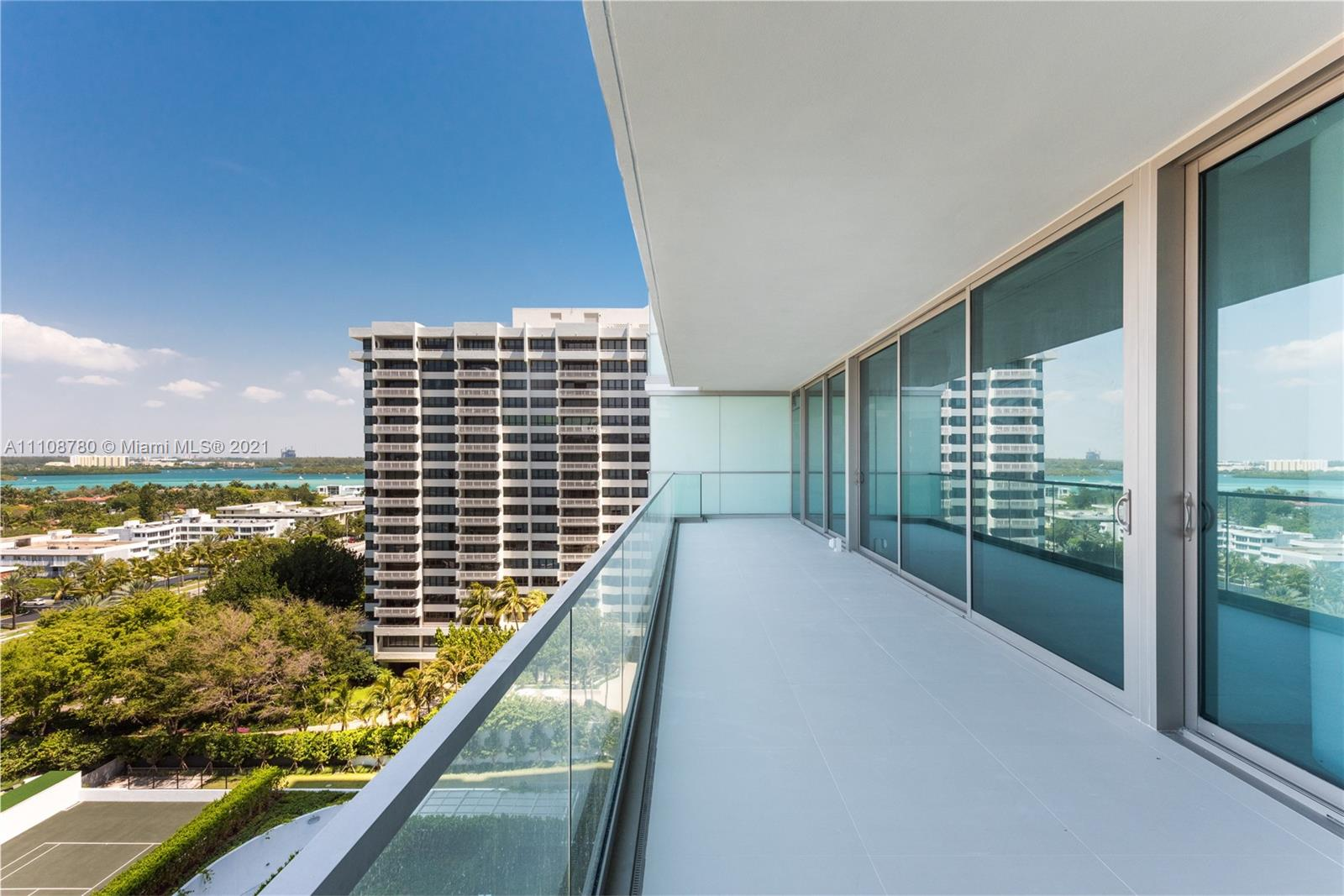10201  Collins Ave #1107 For Sale A11108780, FL