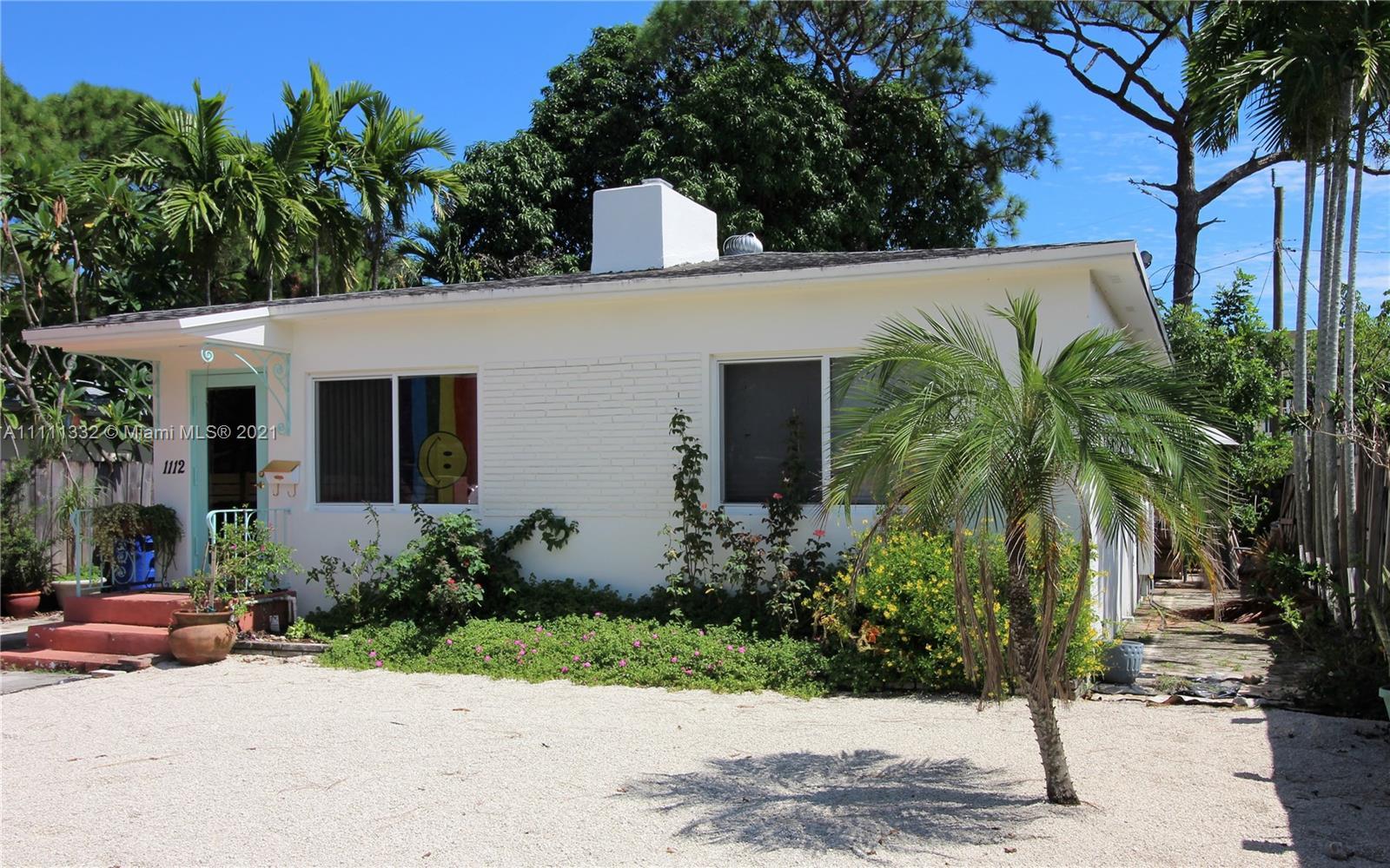 1112 NE 11th Ave, Fort Lauderdale, Florida image 12