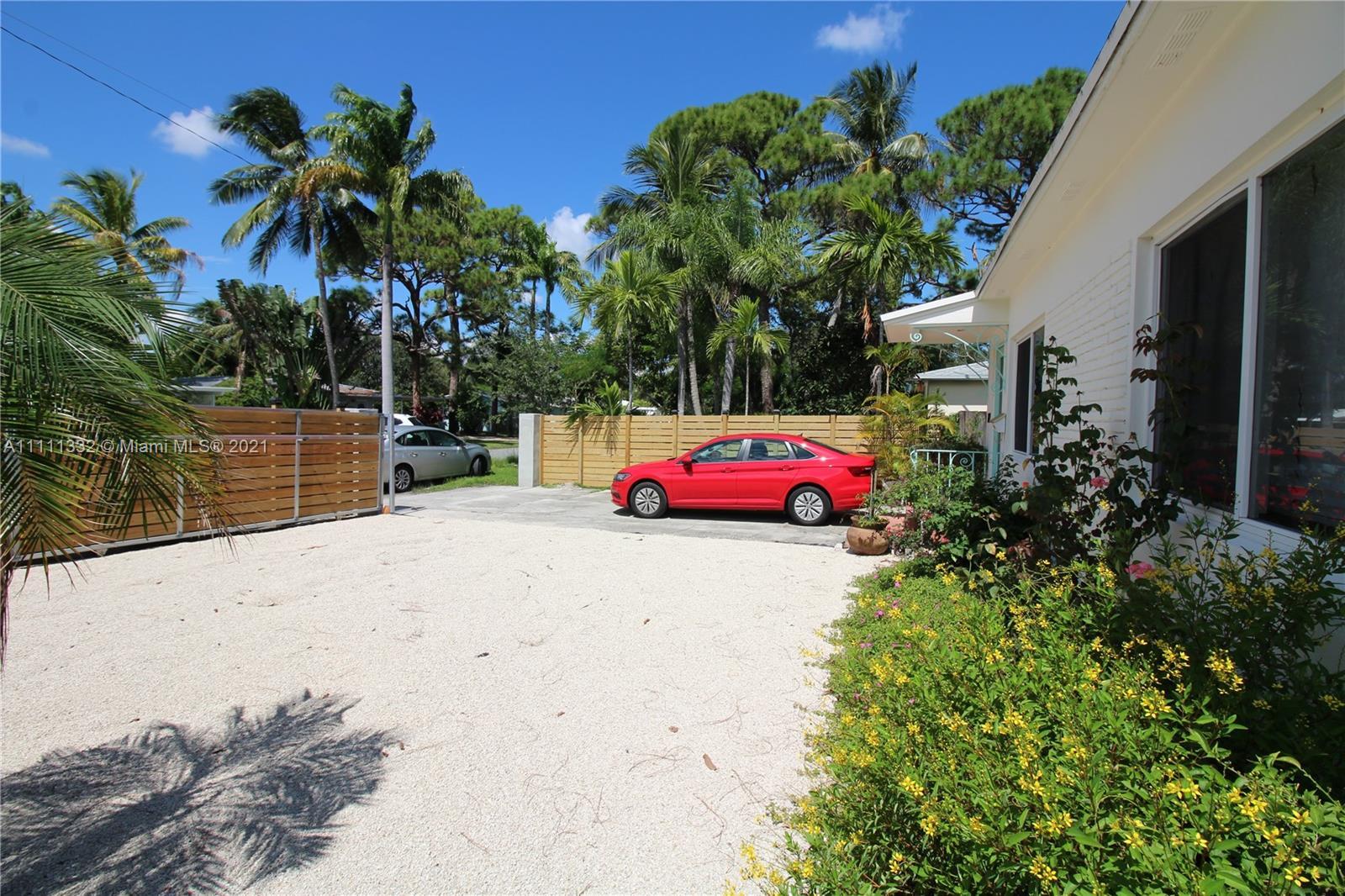 1112 NE 11th Ave, Fort Lauderdale, Florida image 7