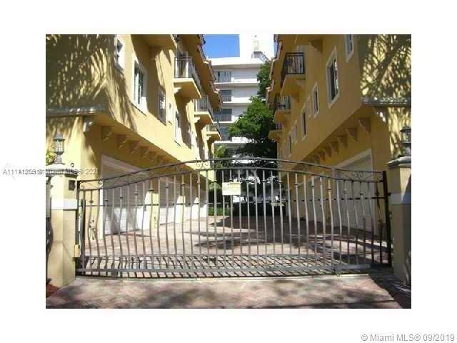 2919  Coconut Ave #3 For Sale A11111269, FL