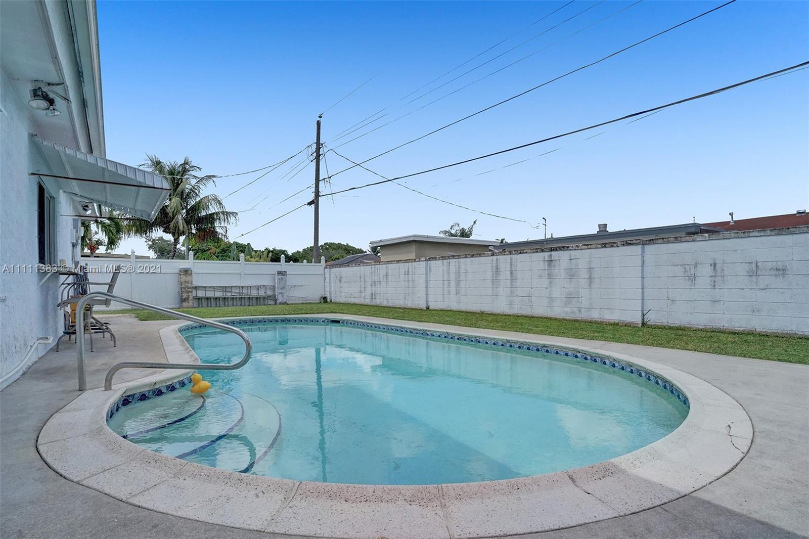 6461 Harding St, Hollywood, Florida image 1