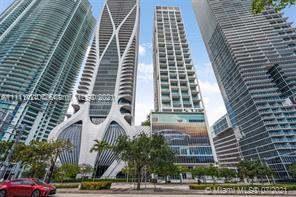 1040 Biscayne Blvd 1407, Miami, FL 33132