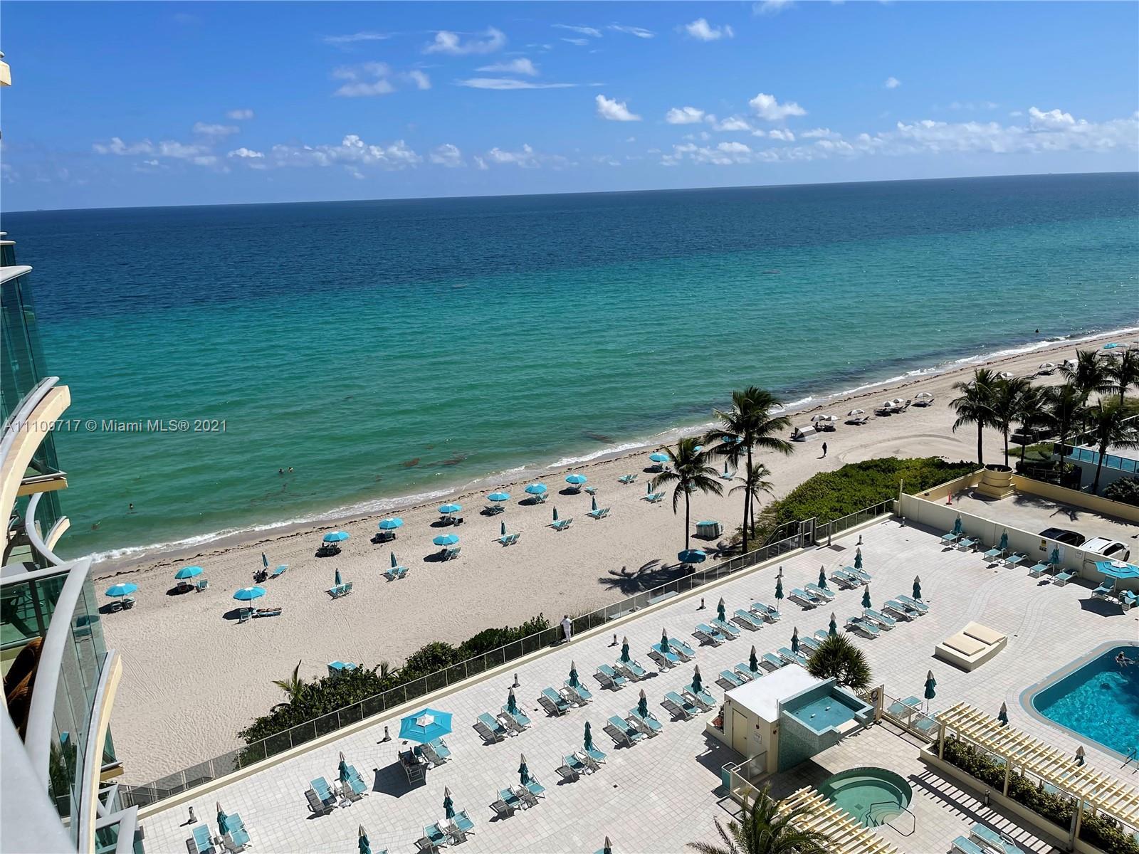 2501 S Ocean Dr #1014, Hollywood, Florida image 42