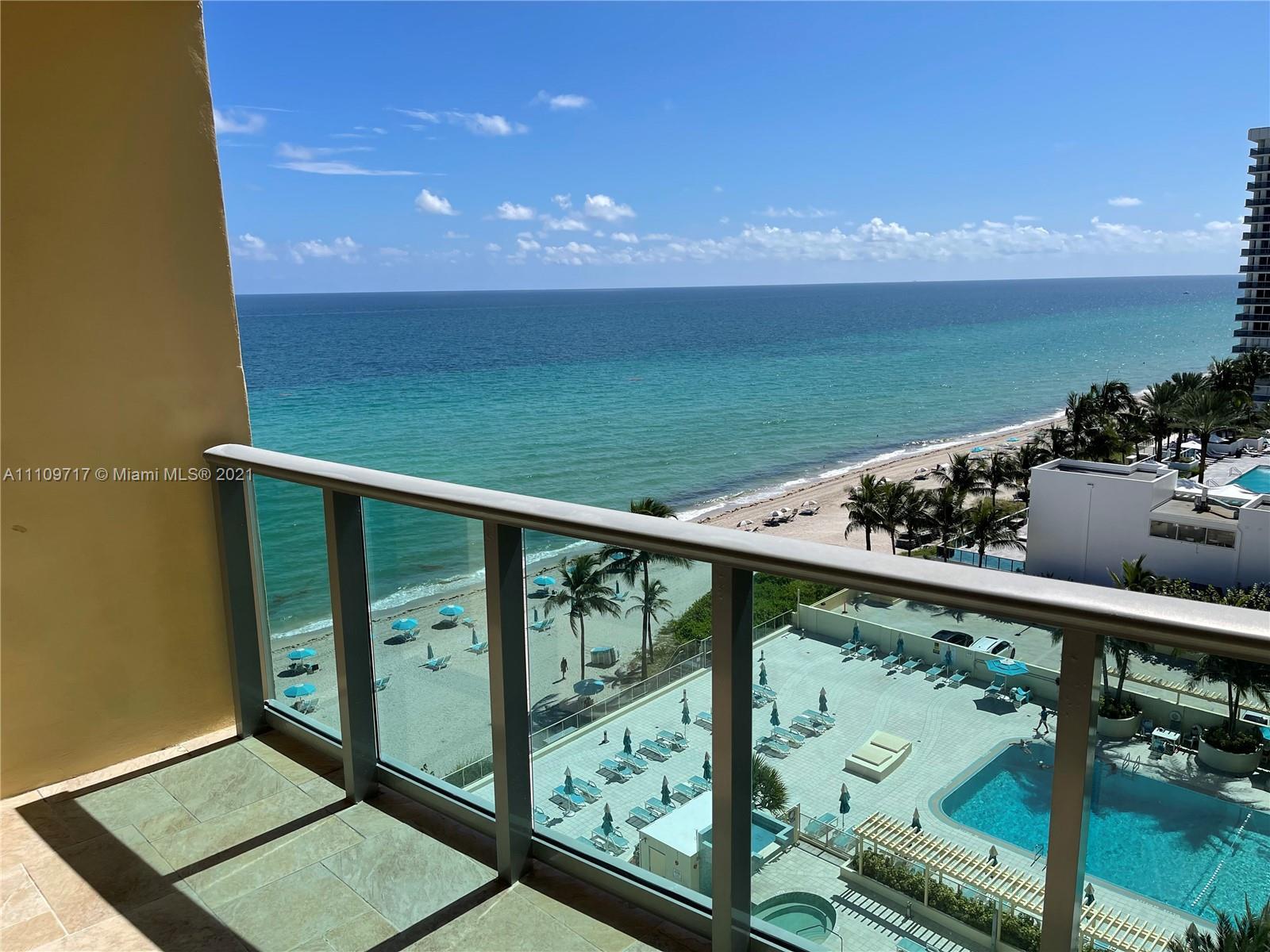 2501 S Ocean Dr #1014, Hollywood, Florida image 41