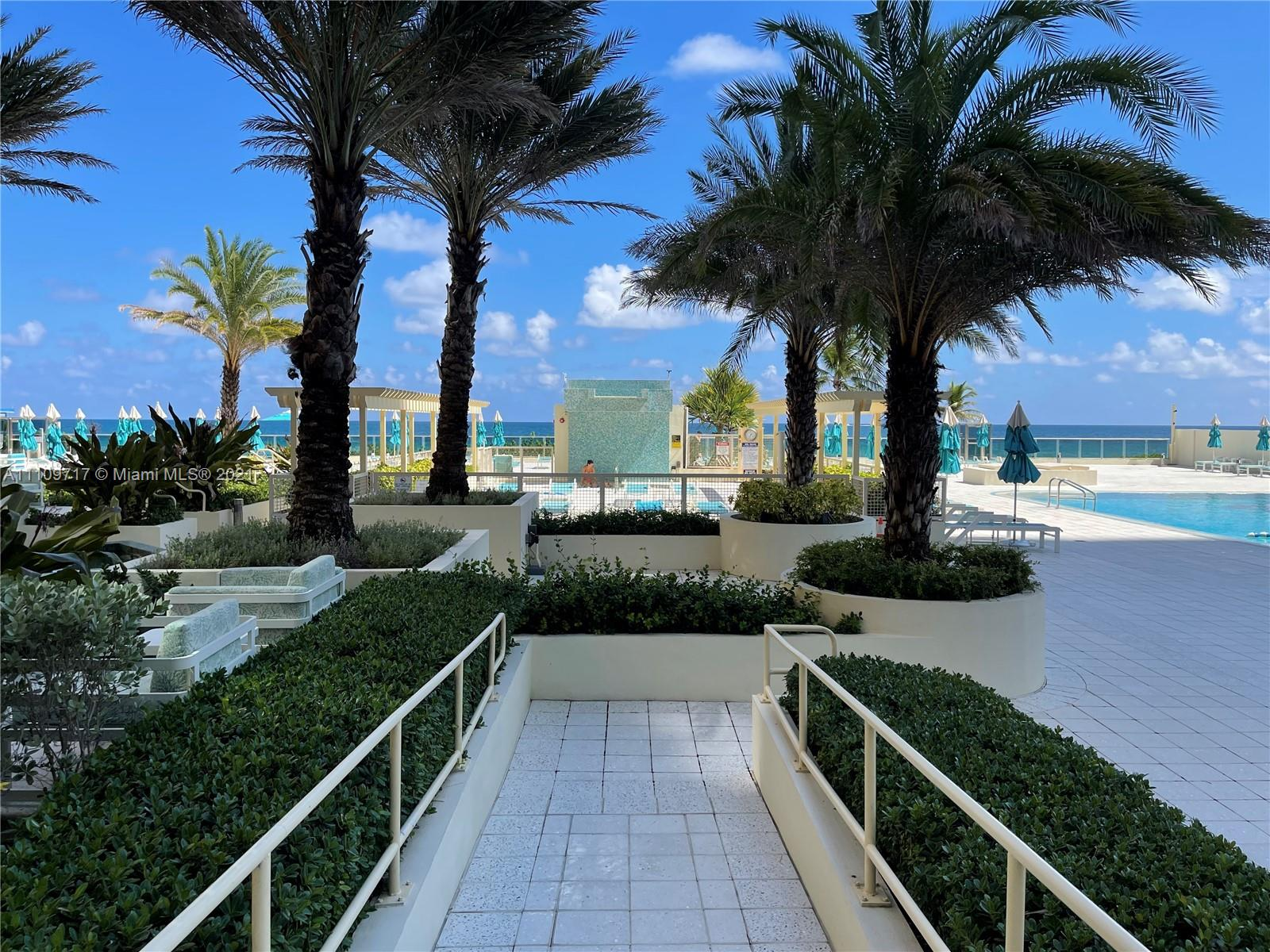 2501 S Ocean Dr #1014, Hollywood, Florida image 18