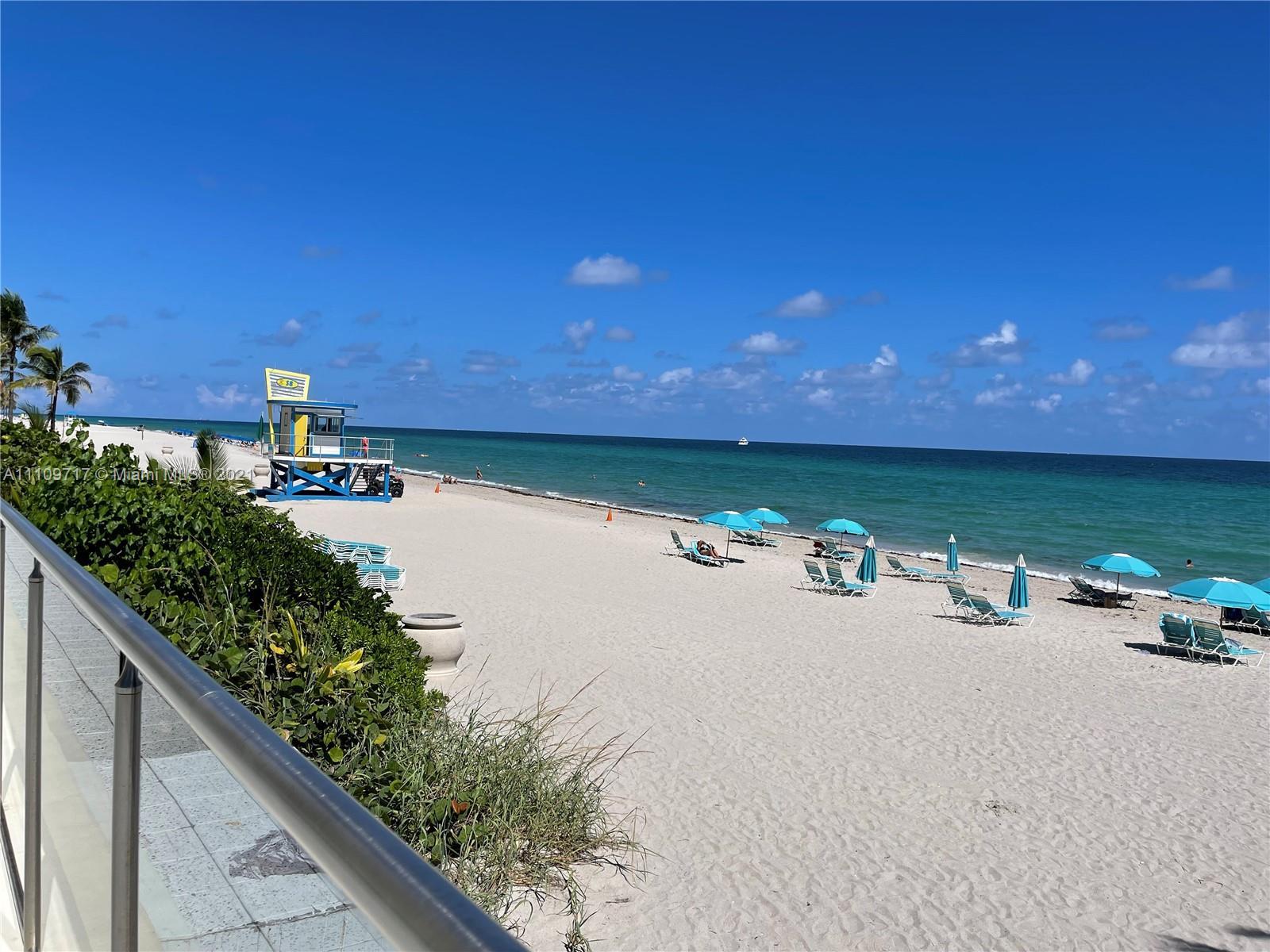 2501 S Ocean Dr #1014, Hollywood, Florida image 15