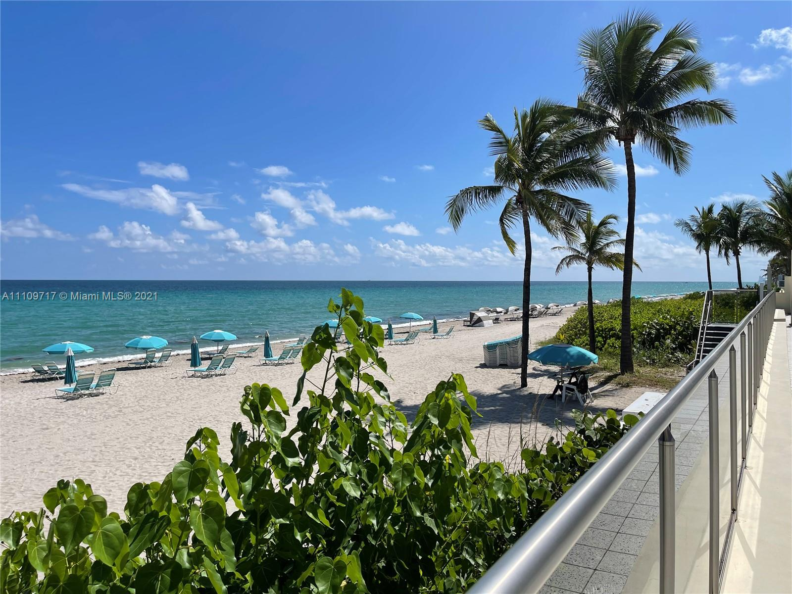 2501 S Ocean Dr #1014, Hollywood, Florida image 14