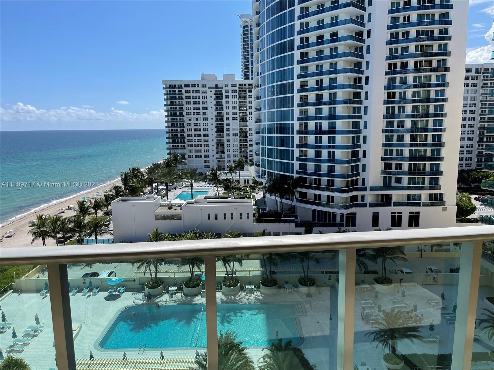 2501 S Ocean Dr #1014, Hollywood, Florida image 40