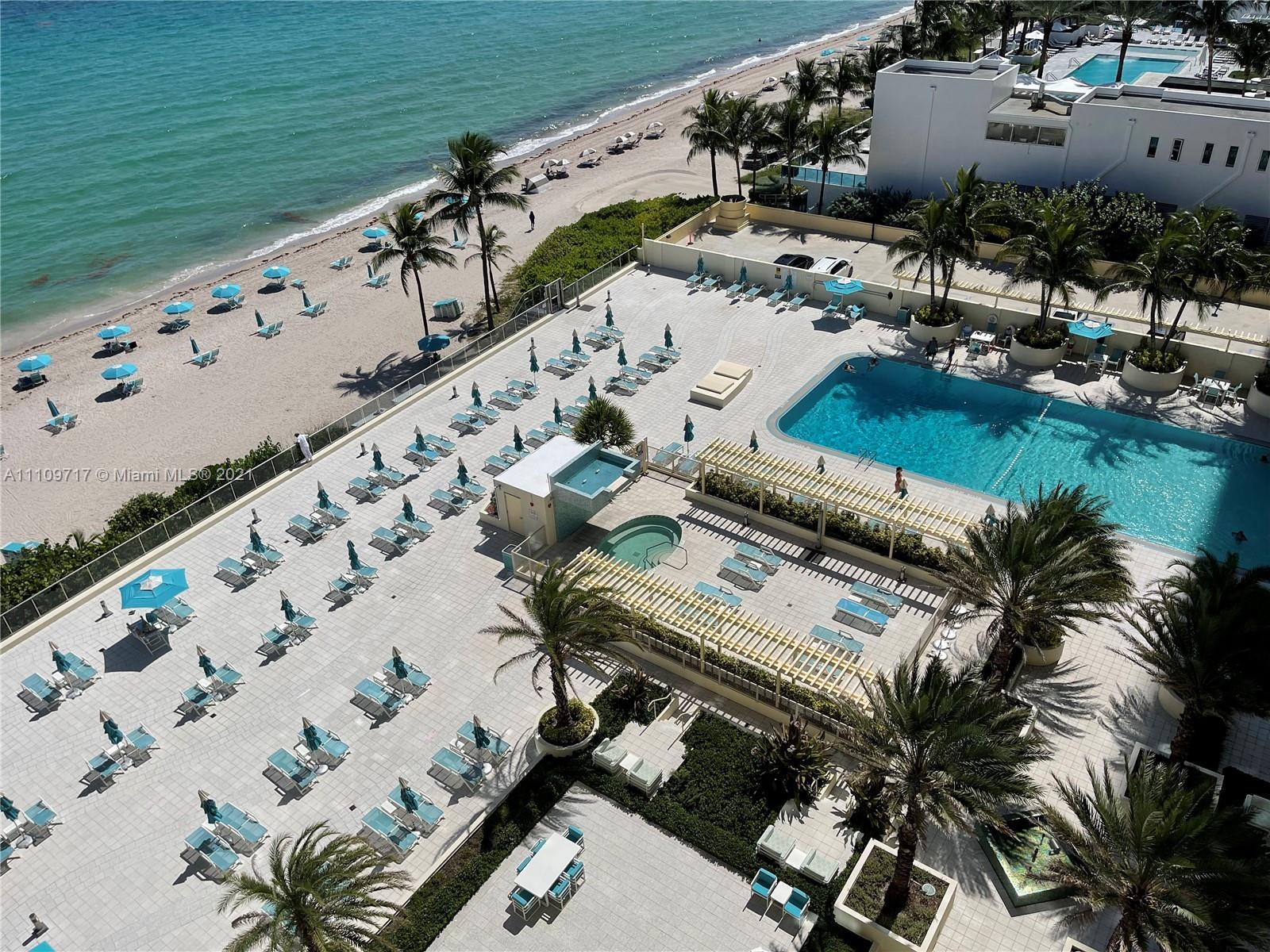 2501 S Ocean Dr #1014, Hollywood, Florida image 37