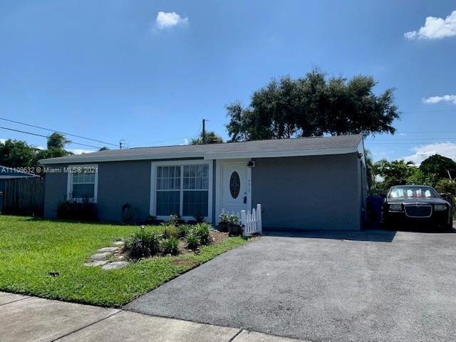 4810 SW 16th St, Fort Lauderdale, Florida image 17