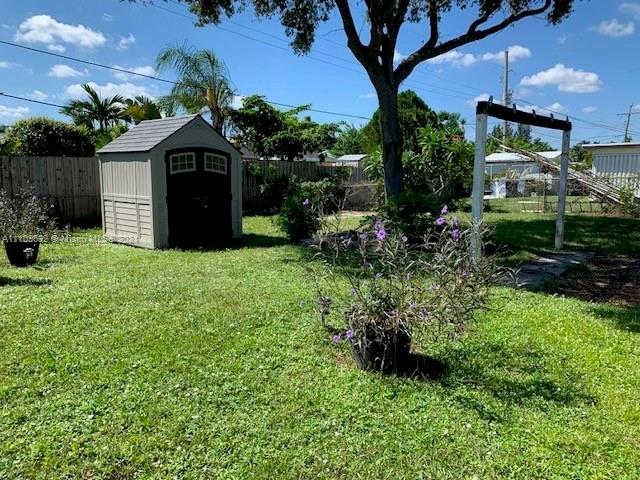 4810 SW 16th St, Fort Lauderdale, Florida image 1