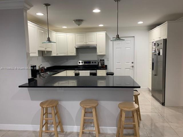4810 SW 16th St, Fort Lauderdale, Florida image 16