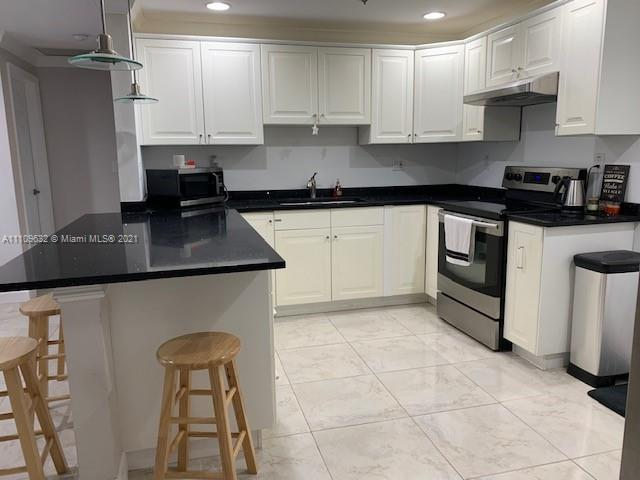 4810 SW 16th St, Fort Lauderdale, Florida image 15