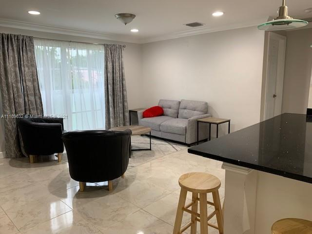 4810 SW 16th St, Fort Lauderdale, Florida image 14