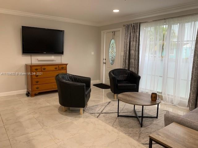 4810 SW 16th St, Fort Lauderdale, Florida image 13