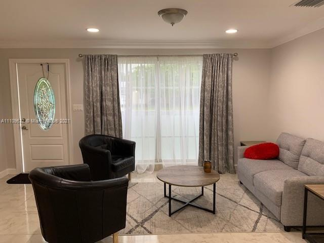 4810 SW 16th St, Fort Lauderdale, Florida image 12