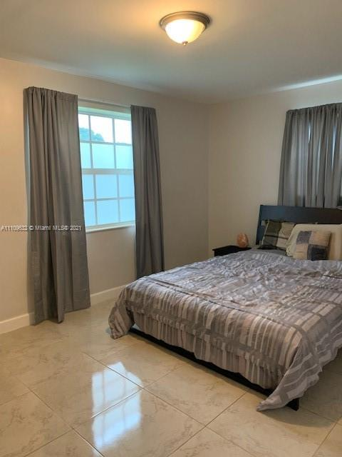 4810 SW 16th St, Fort Lauderdale, Florida image 10
