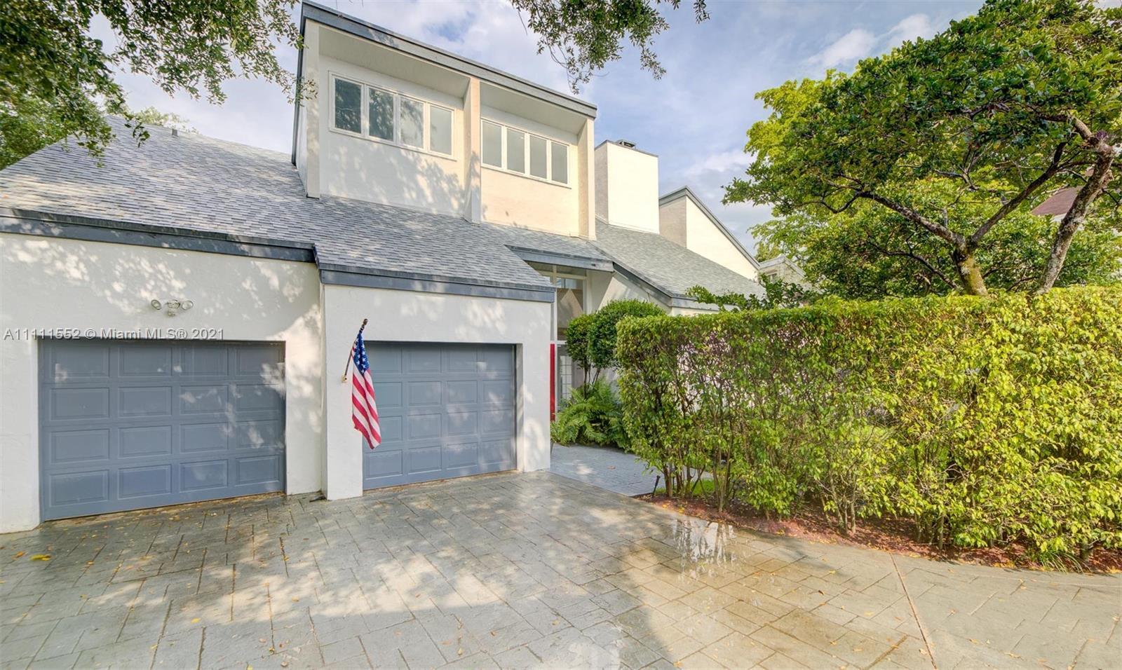 20221 W Oak Haven Cir  For Sale A11111552, FL