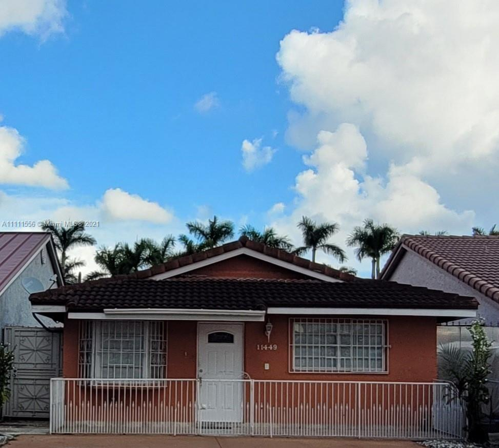 Undisclosed For Sale A11111556, FL