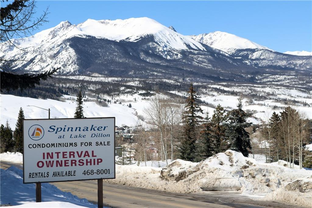 Come join us and become a member of Interval International, one of the largest Interval Ownership companies in the world! Trade your week for a vacation opportunity to places you may have never even thought of! Use it as a rental property to offset you maintenance fees, give it to a friend or just use it yourself enjoy the time at Lake Dillon Interval International website: https://www.intervalworld.com/web/my/home