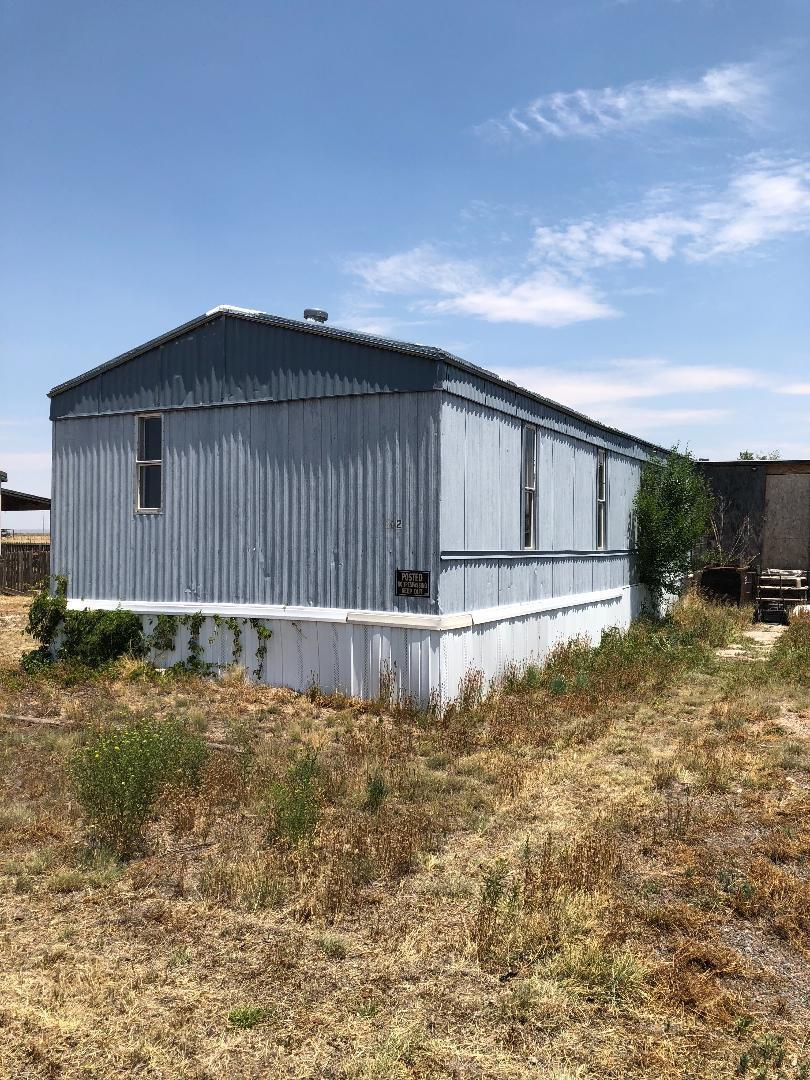 Priced to sell!!  Don't forget your tools, this home is in need of some tlc. Seller will not complete any repairs requested by buyer nor lender. Home is being sold AS IS.