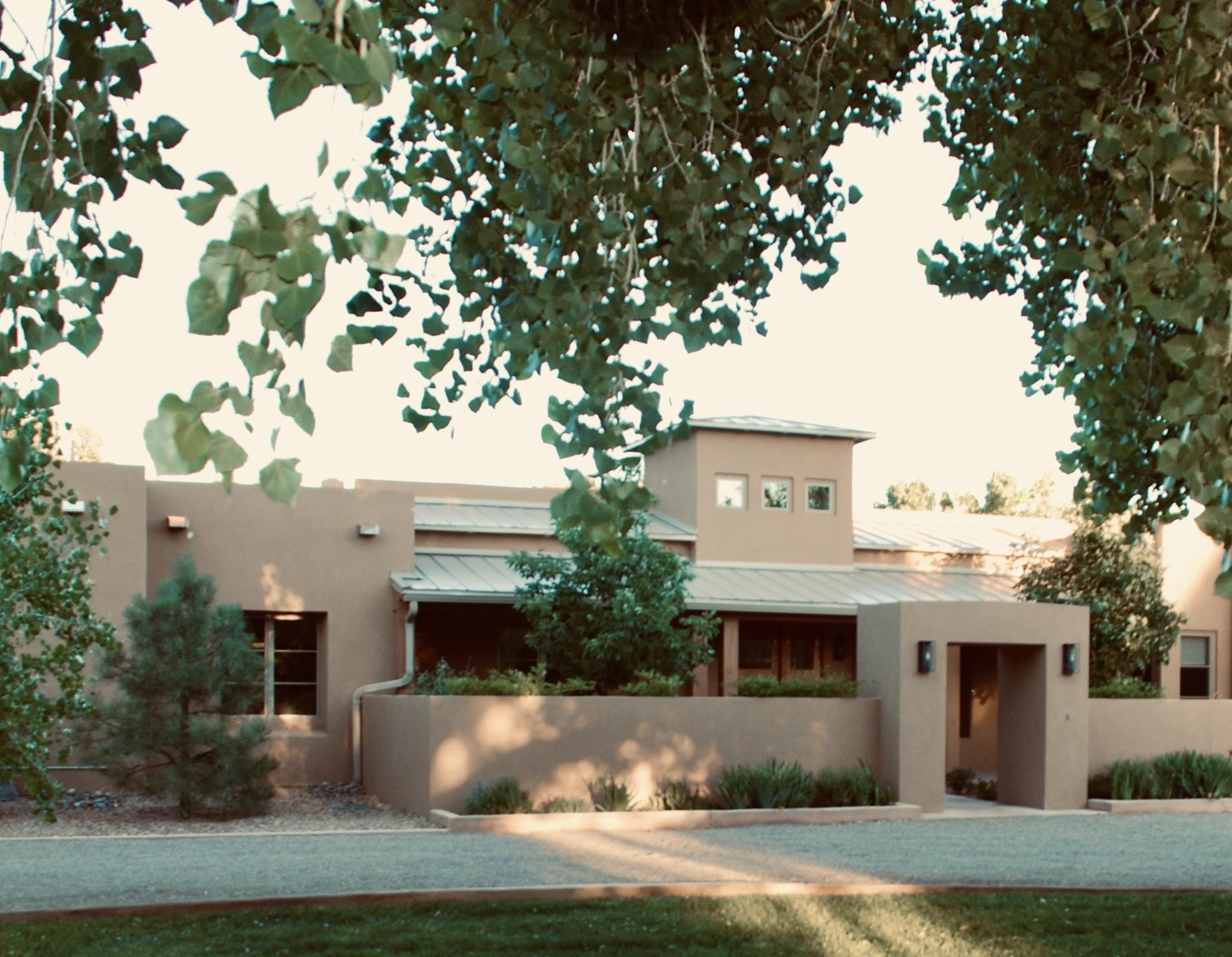 9804 BONA TERRA LOOP NW, ALBUQUERQUE, NM 87114