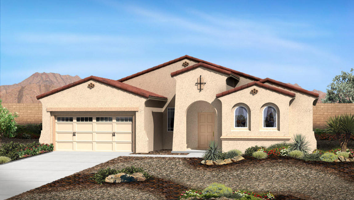 This beautiful Buxton home sits on an over-sized, 83 foot wide lot with open space behind.   Imagine having your own private Community Center that includes an indoor and outdoor swimming pool, fitness center, parks and over ten miles of hiking trails.   It's all about lifestyle at Mariposa.  This open space 4-bedroom beauty features a Chef's kitchen with a large granite island, Whirlpool Stainless Appliances, side-by-side refrigerator, 5-burner cooktop and hood. Bathrooms have granite counters and tile surround.  The large formal dining room can easily be converted into an office or playroom.  Enjoy the warm summer nights under your covered patio While feeling  secure in this gated community with Smart Home and Green Built Features.