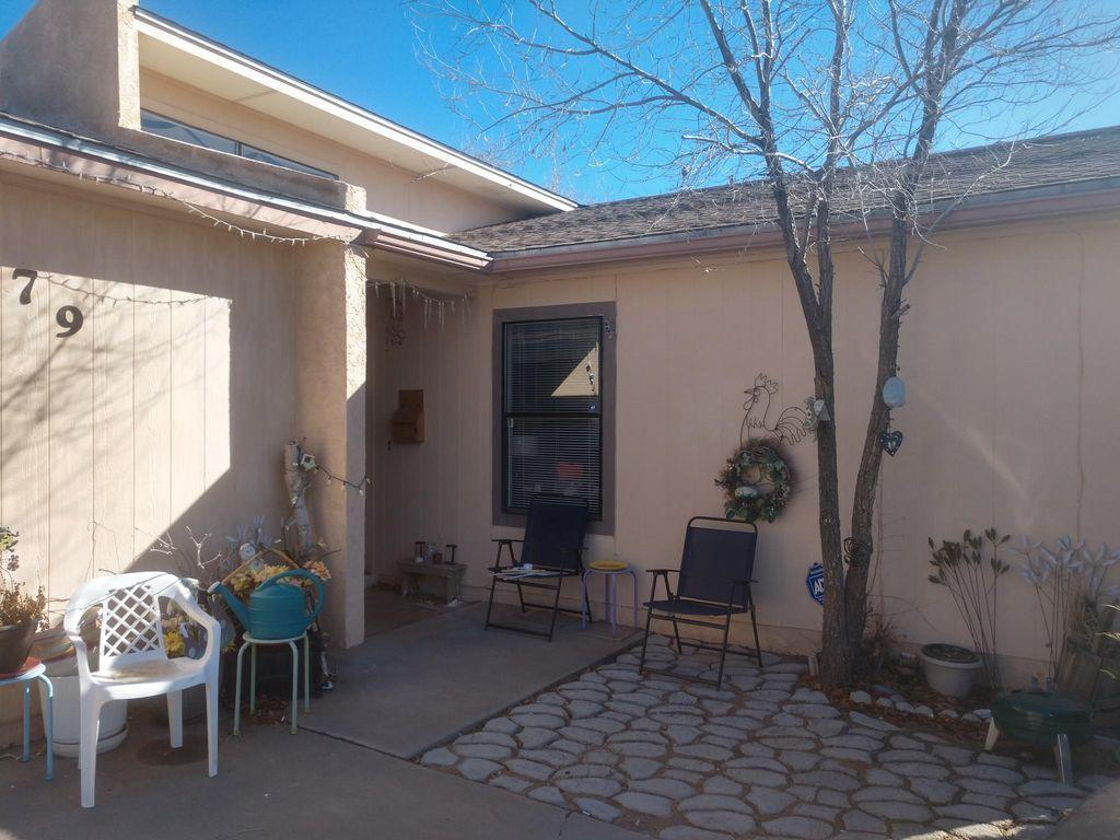 Great property for an investor. It is currently a rental and receiving $1275 in rent.