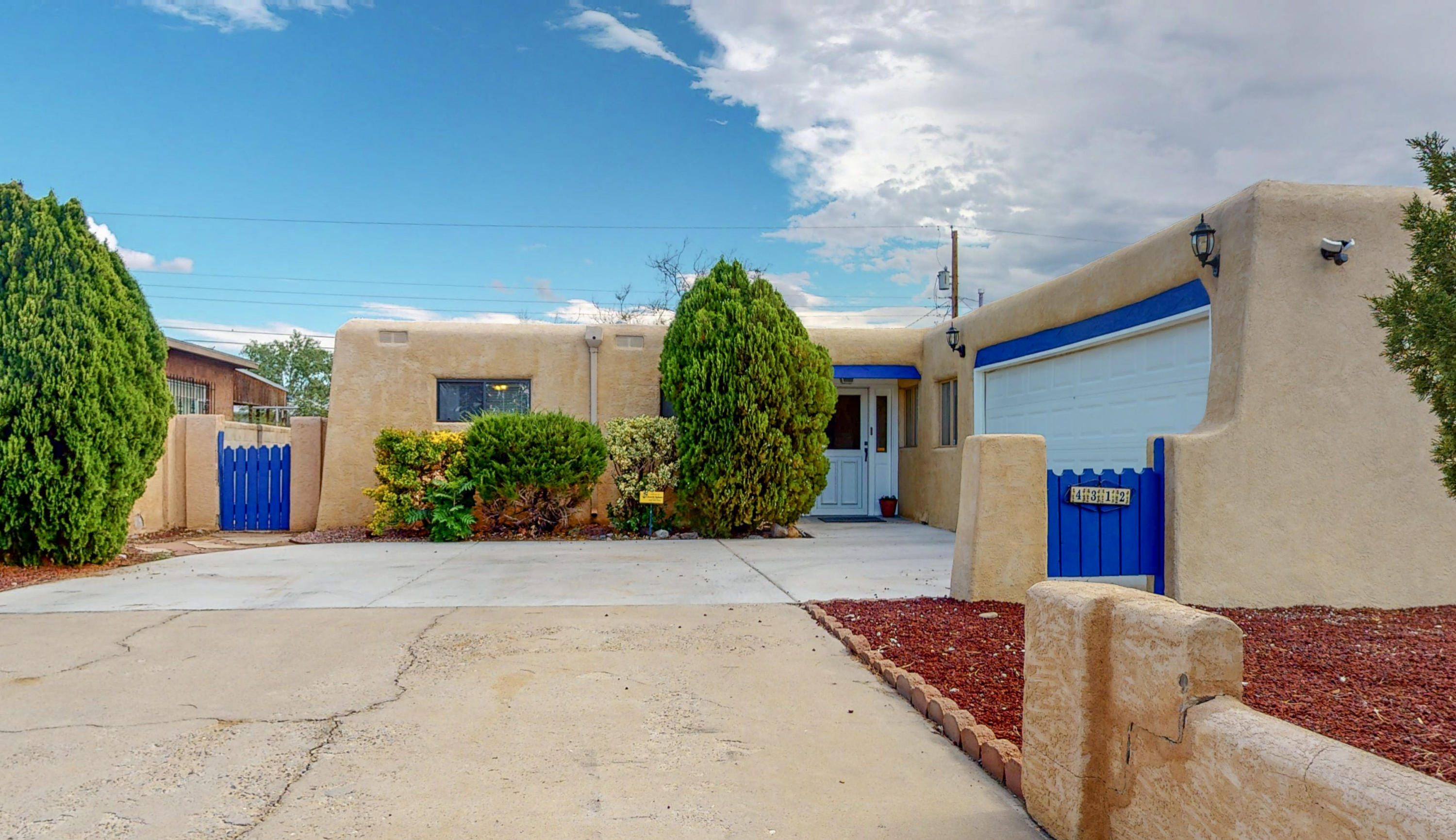 This one will sell fast!  Don't miss this great opportunity to own a home that is conveniently located near I-25, shopping, restaurants, schools and public transportation.  Home features new roof (2020) and remodeled full and master bathrooms.  Bonus room is not included in SF.  Sunroom can be used as home schooling room, office, gym, game room....or whatever works best for you!  The spacious two-car garage has plenty of storage room.    You will love the built-ins and fireplace.The backyard is large and ready for you to make it your own. This home is a must see.