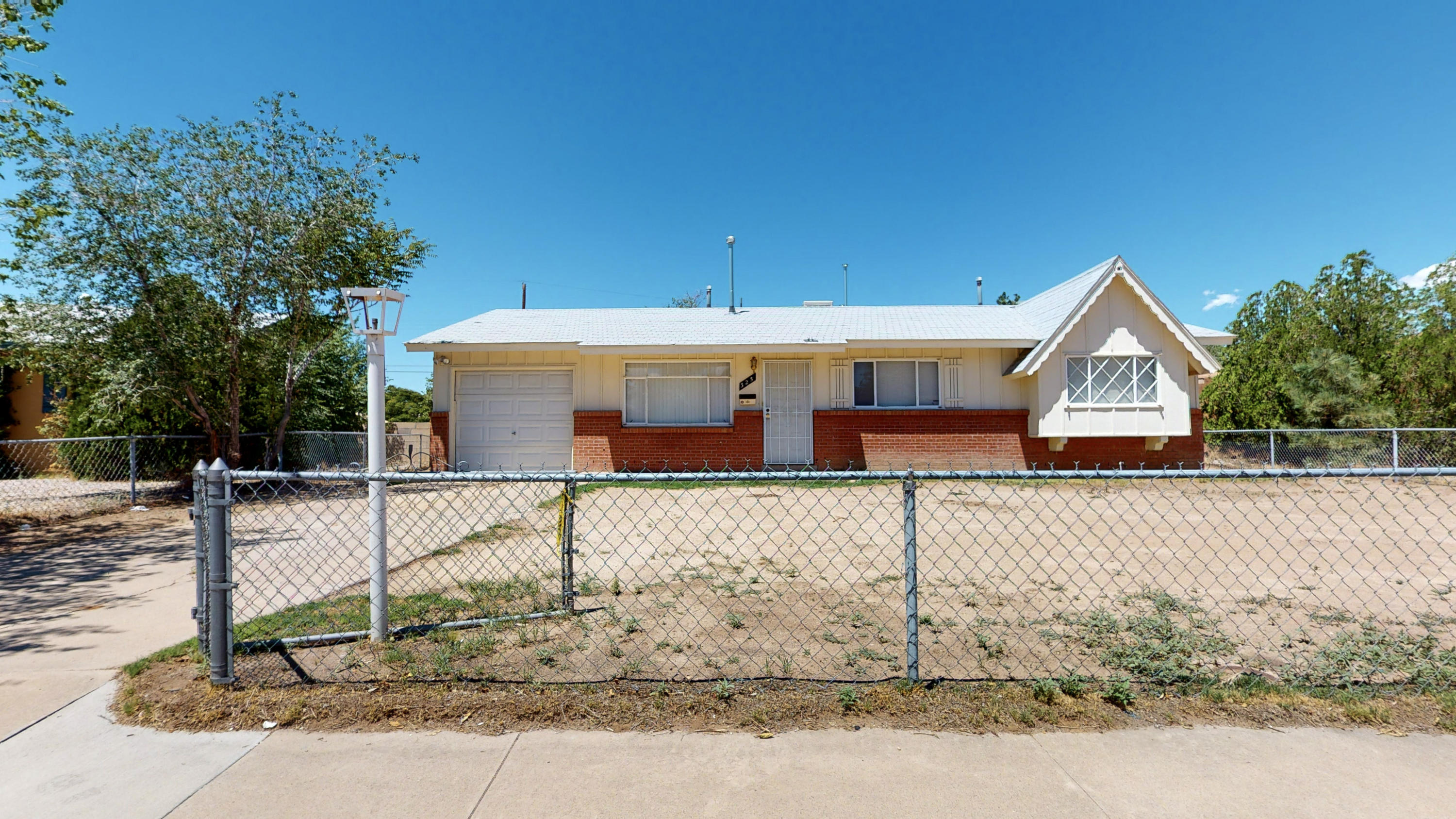 MULTIPLE OFFERS RECEIVED, SHOWINGS WILL NOT BE ALLOWED AFTER 8PM, SUNDAY AUG. 2, 2020. ''HIGHEST AND BEST OFFERS DUE, MONDAY AUG. 3 2020 @ 10AM MDT. Great Value for a 3 Bedroom, 2 Bath Home with a single car garage. Large Yards front and back and a very convenient location. Schedule your showing today.