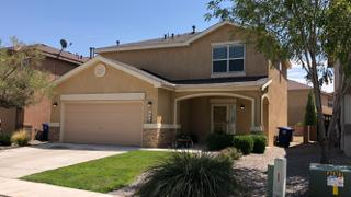 This beautiful well maintained home is move in ready!  Home has been plumbed for a water softener should your buyer prefer to add one. This is a must see home!