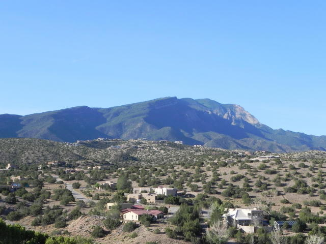 5 WINDMILL COURT, PLACITAS, NM 87043