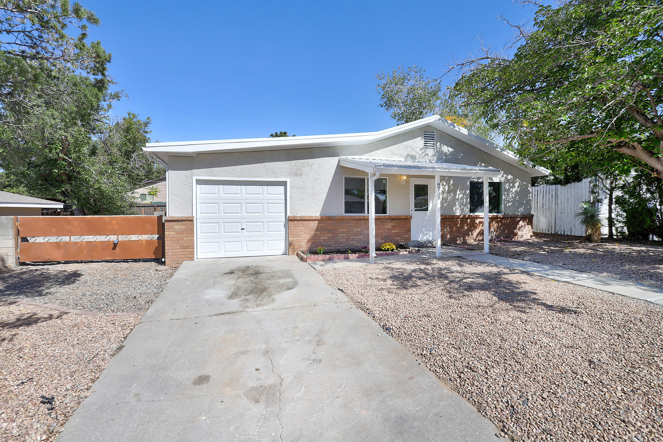 This home has just been remodeled and updated. To many updates to list so Come see it today before it is to late!!
