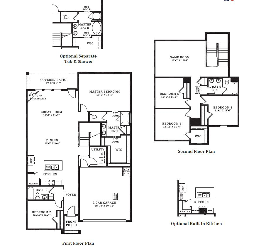 Beautiful NEW HOME in the Volterra IV community in SE ABQ! This never lived-in home is CURRENTLY BEING BUILT. Our incredible 2-story ''Regan'' model offers a bright and open kitchen / living area. Besides plenty of standard features like granite kitchen countertop and tile flooring, the BUILT-IN CHEF'S KITCHEN, 8FT ENTRY DOORS and FRAMELESS HEAVY GLASS WALK IN SHOWER / GARDEN TUB COMBO will make your home your OWN! Primary bedroom plus one guest bedroom on the main floor. A gas stub at the outdoor covered patio will ensure a stress-free family bbq... Call today to set up a showing of our beautiful model homes or to learn more about our Volterra IV community!WE ARE OFFERING MILITARY INCENTIVE OF $2000 OFF OF PRICE OF HOME OR CLOSING COST FOR ALL MILITARY!