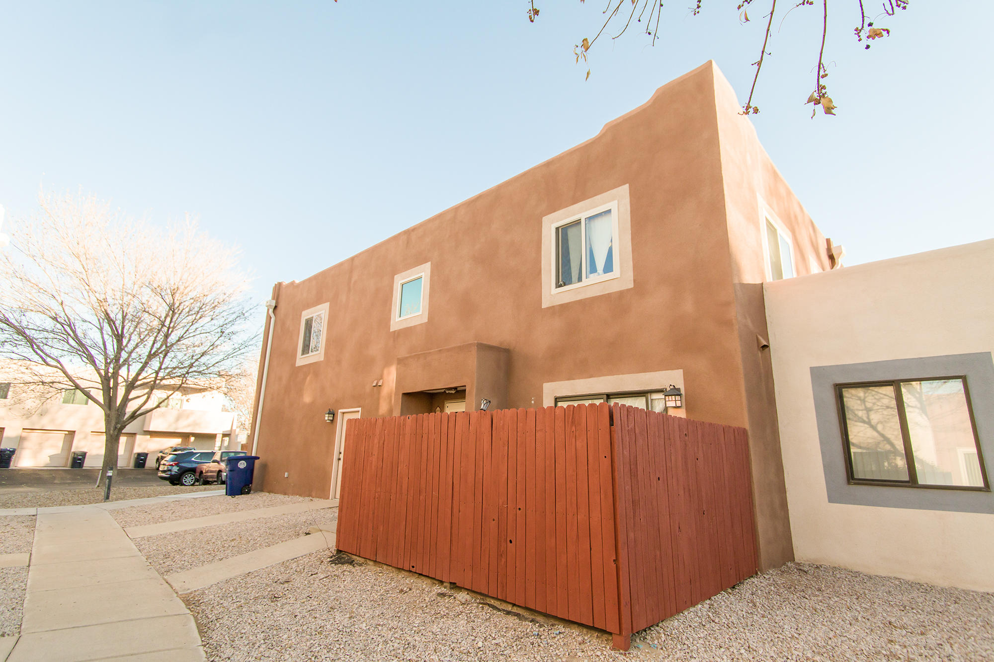 Great 2bedroom/2bath condo in a wonderful location near shopping, schools, parks and more.