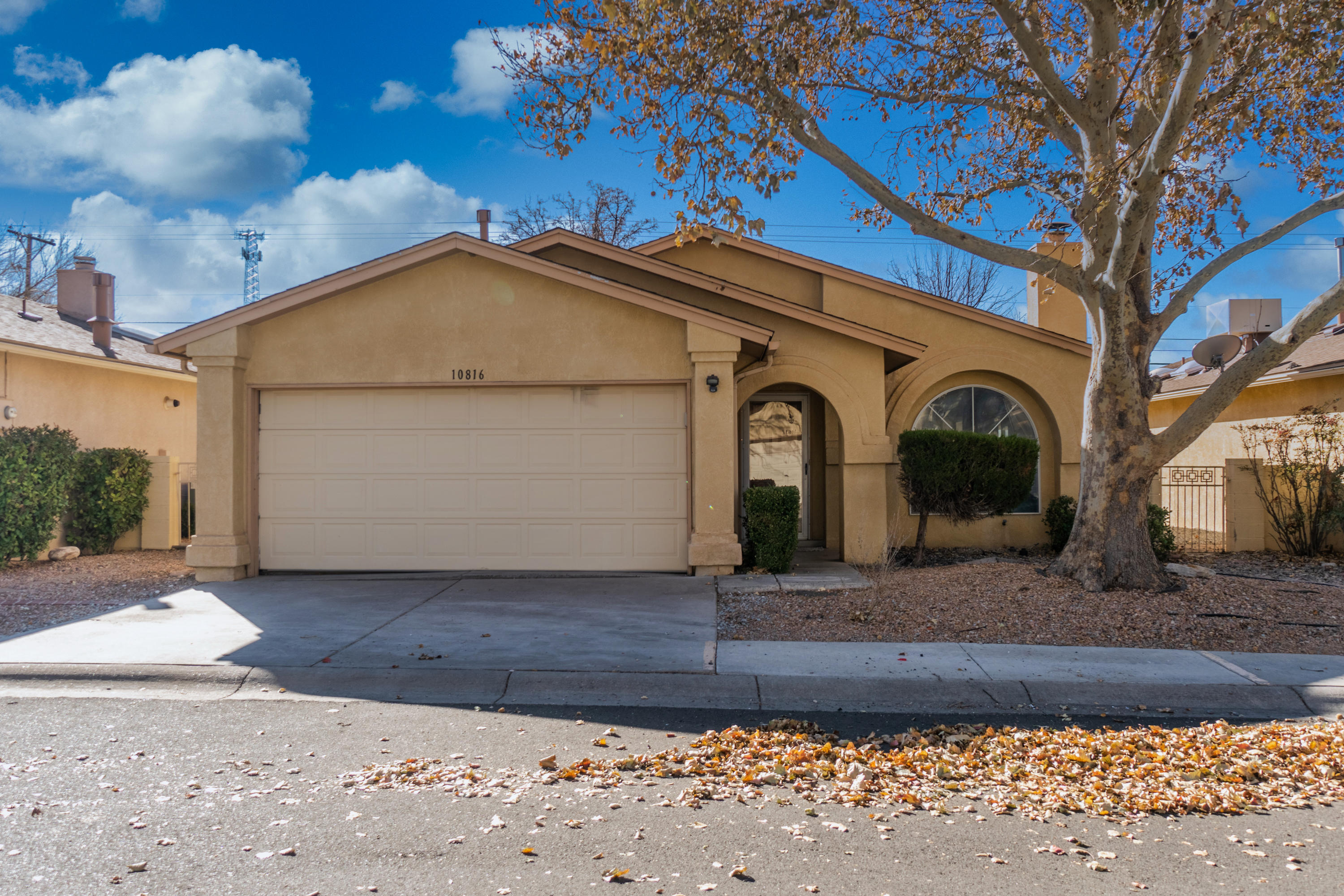 What a wonderful place to live! Not only due to the 50+ list of upgrades the owner has added to the home, but also due to the generous amount of amenities this home comes with.  So to begin! This home has new granite counter tops, tile floors, new light fixtures, and majority of the house contains 5.0 and 7.0 speakers wired and mounted for a full sound immersion! To name a few, there is also tasteful European vessel sinks added to the bathroom & heated toilet seats. And plenty more! Now on to the amenities , for just $115 a month you receive  2 pools, 2 large parks, duck pond, workout room, saunas, tennis courts, common areas, streets and clubhouse. Land is leased also at $123 a month ,but may be bought out.  So book your showing today and explore your new private town!