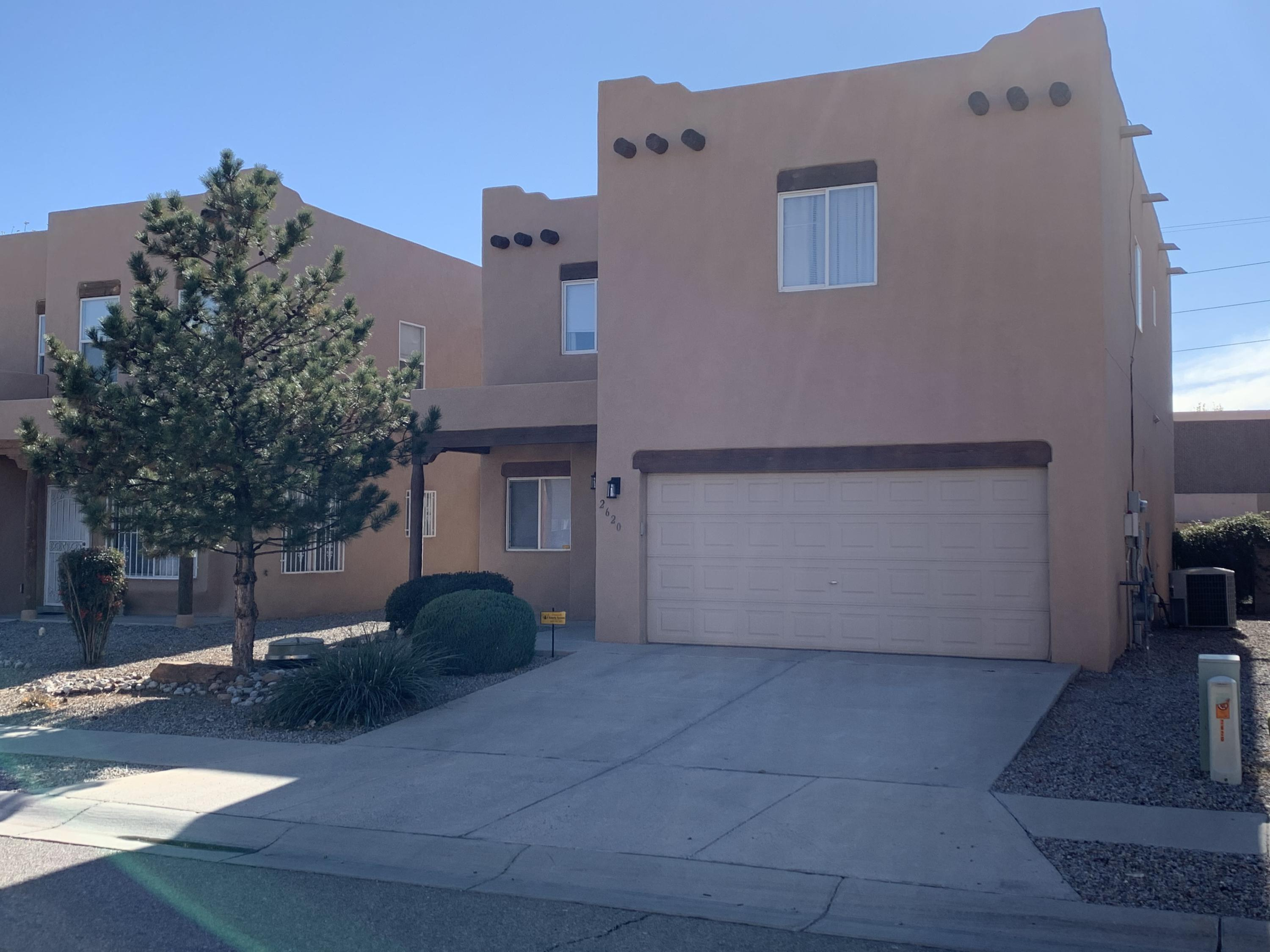 Schedule to see this Beautiful home before its gone! Located near Old Town and the new Sawmill Market. Over 2100 sq ft with 4 Bedrooms and 3 Bathrooms. All Stainless steel kitchen appliances stay. Upgraded Master bath with Jacuzzi tub. Loft upstairs for a home office or flex space. Nest Thermostat and Ring security system also stay with the home. Don't wait on this one!