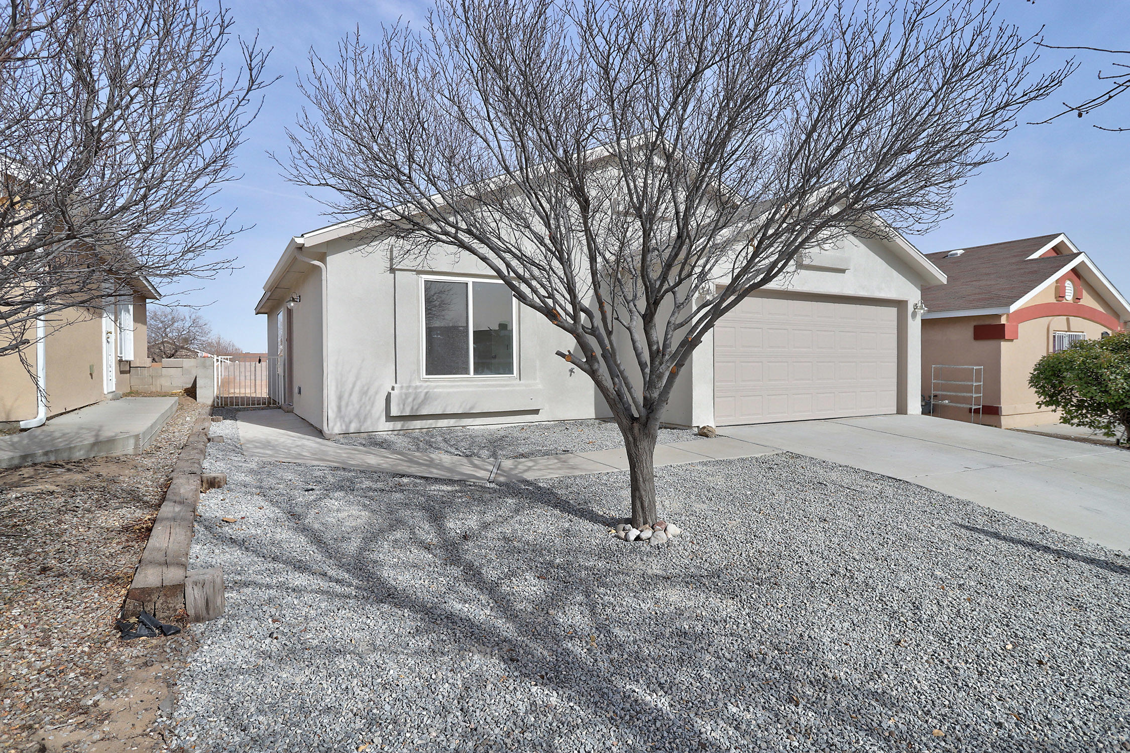 Welcome your new home! This Beautiful Rowe Legacy Next-Gen upgrades include high efficiency refrigerated air and heat, Wi-Fi programmable Nest thermostat, LED lighting, built-in USB port outlets, Frigidaire HE/Energy Star appliances, new flooring, updated cabinets, fresh paint inside and out, and much more! Don't miss out, this one won't last long!