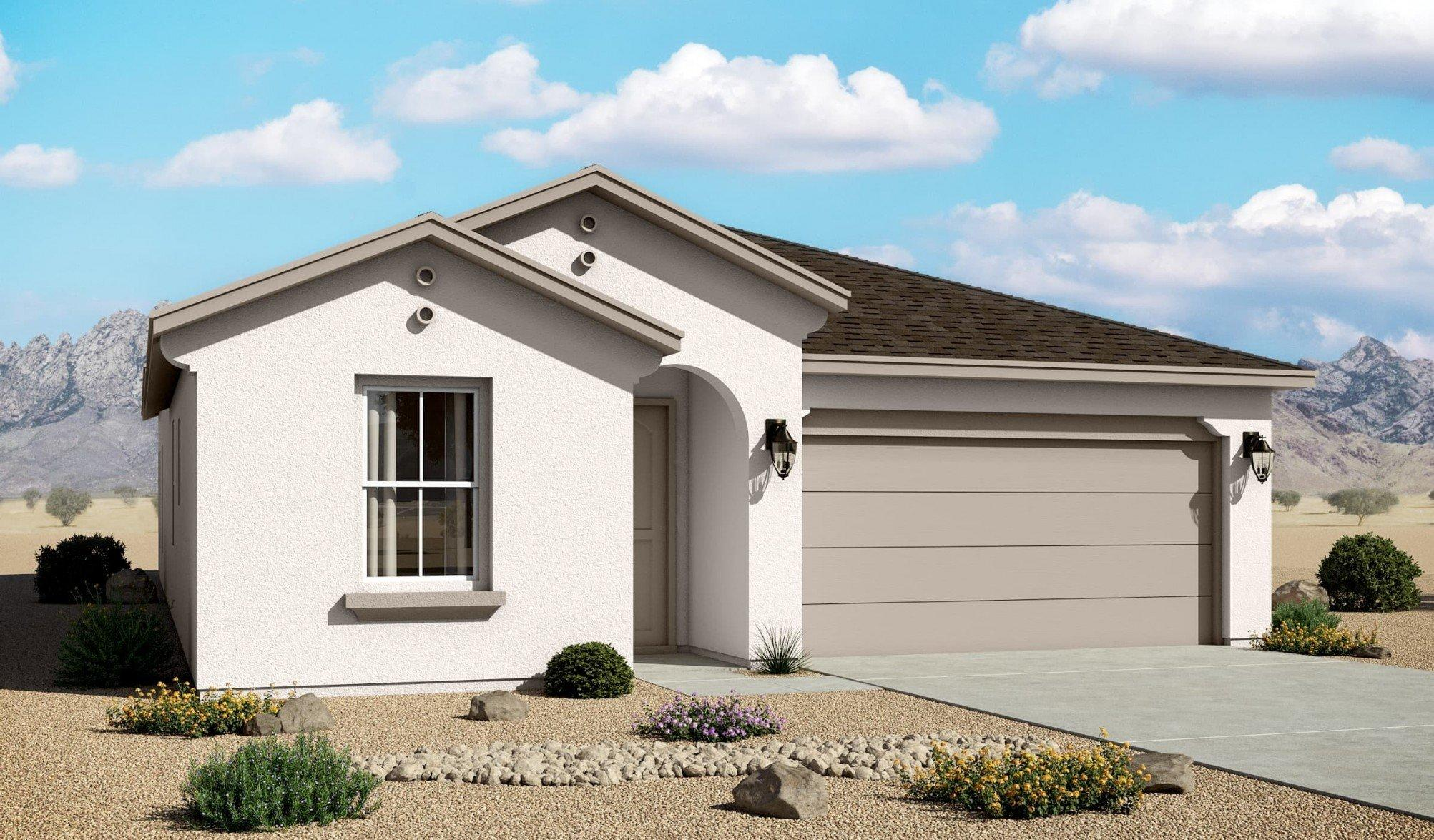 1907 Plan  Estimated Completion is March.This home features,   Gournet kitchen with Granite Countetops, Expresso cabinets, Glass tile Backsplash, Pot filler,   36'' Fireplace.  8 Blade Living Room Ceiling Fan,  12x24 Light Gray Floor Tile,  Rain Shower is master bath.