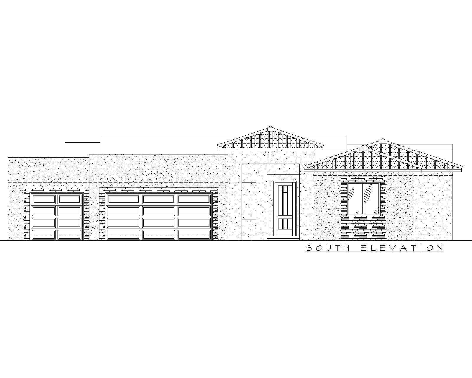 This new Custom Scott Patrick Home is located in a small 8 unit gated community.  Home is slated to be completed in late 2021.  Some of the features of the home include ceiling treatments and stand alone tub in the Master suite, skylights throughout, front and rear covered porches, oversized kitchen pantry, kitchen island, the dining, kitchen and great room are located at the rear of the home and open up to a covered patio,  and bedroom number 2 is located away from the other bedrooms making it a great guest room or mother-in-law suite.