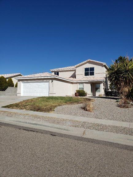 This beautiful home has just been remodeled with new kitchen cabinets with granite counter tops new appliances  interior painted new wood flooring and carpet new air conditioner this is a must see home
