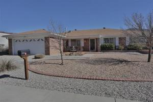 home sold to tenant. Entering into MLS for data purposes