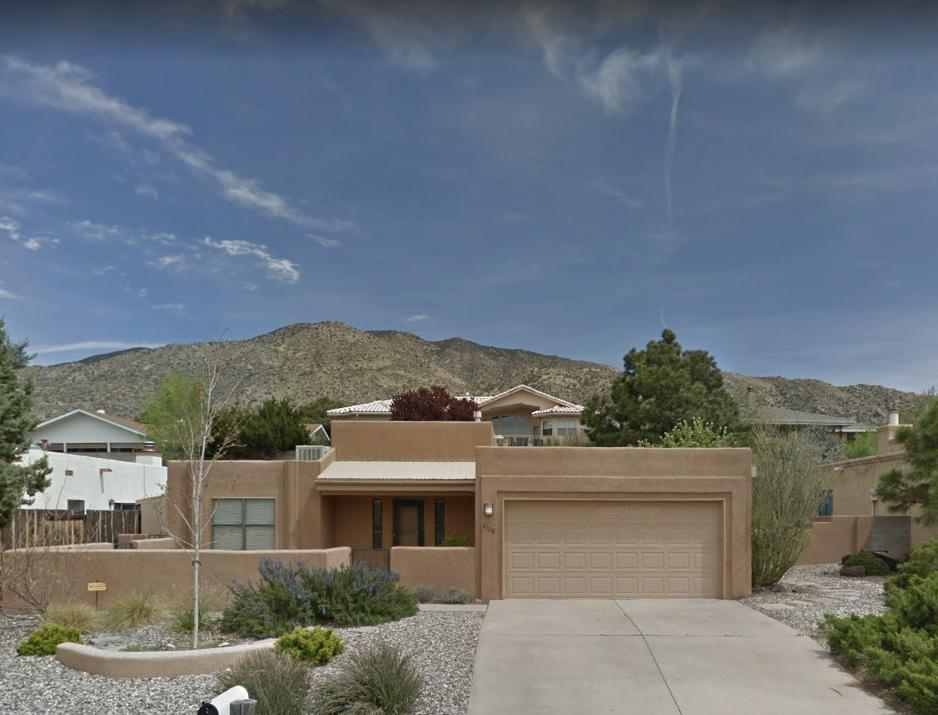 Gorgeous single level home in the Foothills! Open floorplan with spacious living areas & bedrooms.