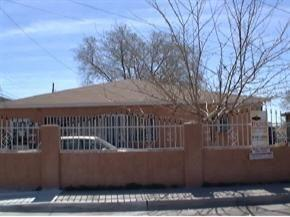 Nice corner lot, across the street from the park,  fixer upper,  SOLD AS IS CONDITION.  Seller will consider REC price $ 129,000.00 with $25,000.00 down payment, long term contract