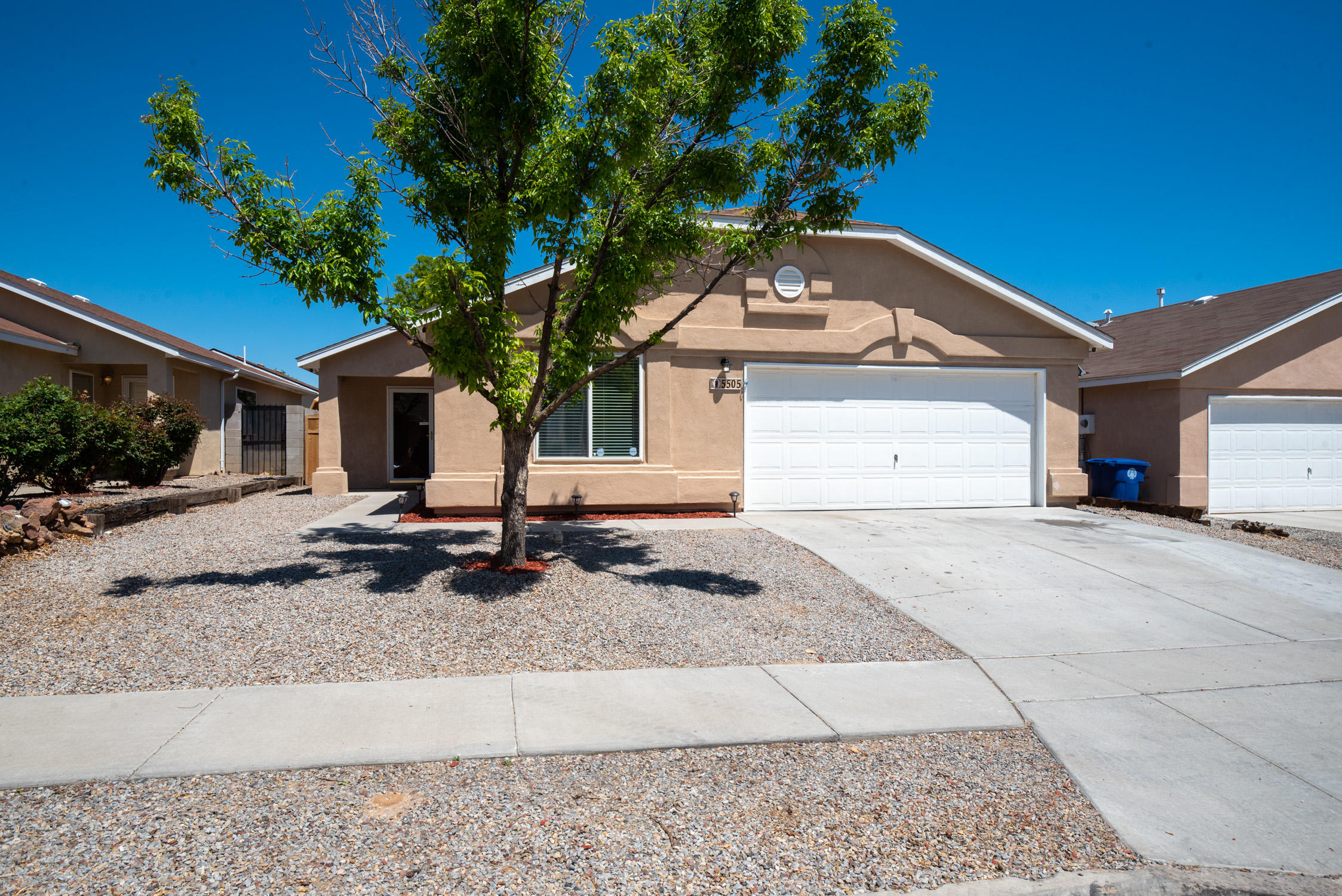 Pride in ownership shines through on this 3 bed 2 bath beauty! Tons of upgrades! Remodeled bathrooms, new floors and carpet, Granite with beautifully refreshed cabinets, black stainless appliances, the list goes on and on.